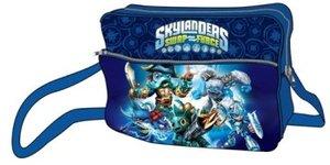 Skylanders Swap Force Umhänge-Tasche