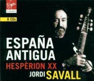 Spanischer Baroque