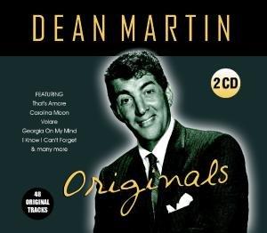 Dean Martin-Originals
