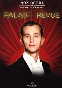 Palast Revue (Special Edition 2DVD)