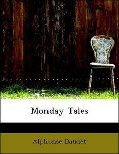 Monday Tales