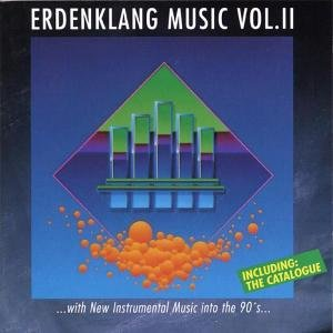 ERDENKLANG MUSIC VOL.2
