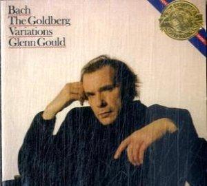 Jub Ed: Goldberg Variations (1981 Digital Rec.)