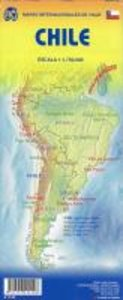 Chile 1 : 1 130 000