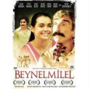 Beynelmilel-Die Internationale