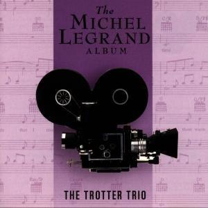 The Michel Legrand Album