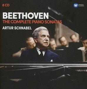 Sämtl.Klaviersonaten (Remastered 2016)