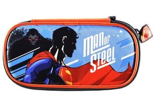 PSP / PS VITA Tasche - Superman - Man of Steel