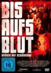 Bis aufs Blut (DVD)