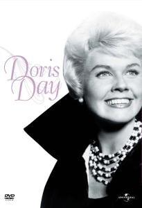 Doris Day Collection