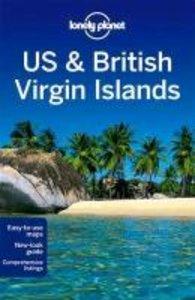 US & British Virgin Islands