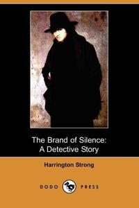 BRAND OF SILENCE