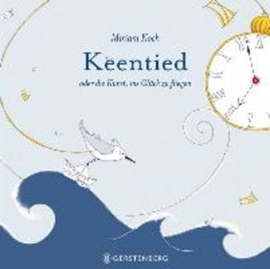 Koch, M: Keentied