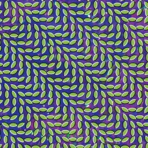 Merriweather Post Pavilion
