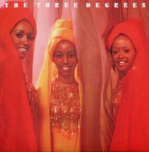 The Three Degrees (Expanded)