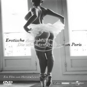Erotische Augenblicke-D.Schönsten Fra