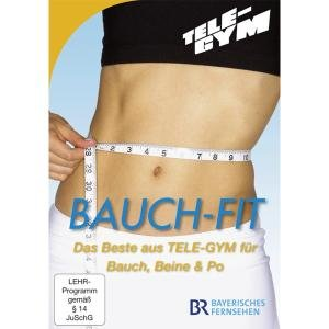 Bauch-fit