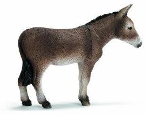 Schleich 13644 - Farm Life: Esel