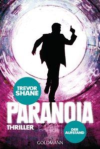 Paranoia 03. Der Aufstand