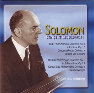 Beethoven 3,Tchaikovsky 1