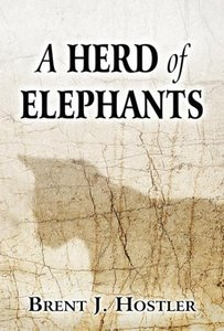 A Herd of Elephants