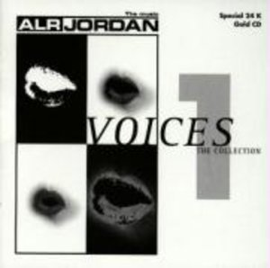 Voices-The Collection