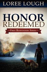 Honor Redeemed