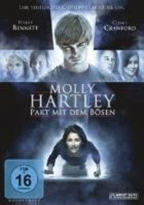 Molly Hartley-Pakt mit dem Bösen-