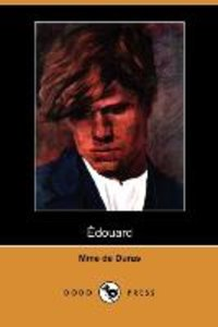 Edouard (Dodo Press)