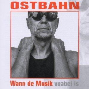 Wann De Musik (Remaster)