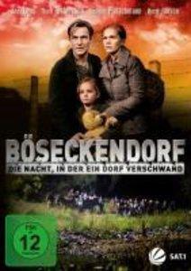 Böseckendorf
