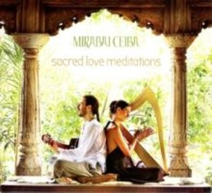 Sacred Love Meditations
