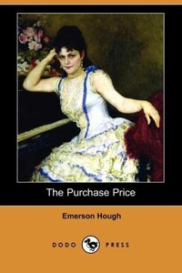 The Purchase Price (Dodo Press)