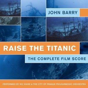 Raise The Titanic-The Complete Fi