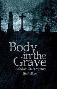 Body in the Grave