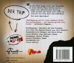Der Trip (03)