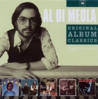 Original Album Classics - zum Schließen ins Bild klicken