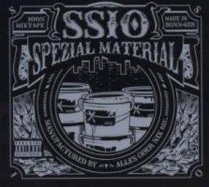 Spezial Material