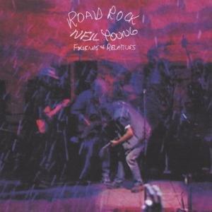 Rock Road Vol.1