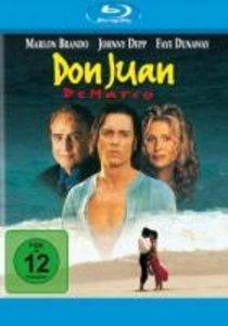 Don Juan De Marco