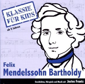 Mendelssohn-Bartholdy