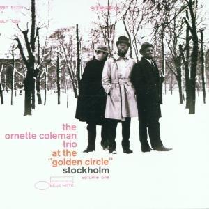 At The Golden Circle Vol.1 (RVG)