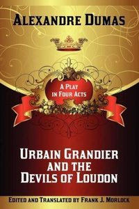 Urbain Grandier and the Devils of Loudon