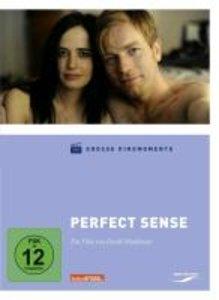 Große Kinomomente 3 - Perfect Sense