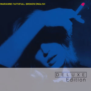 Broken English (Deluxe Edition)