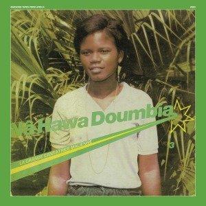 La Grande Cantatrice Malienne Vol.3