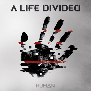 Human (Ltd.Boxset)