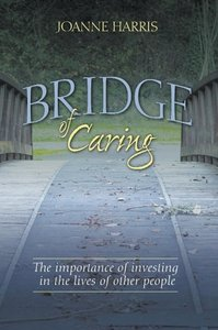 Bridge of Caring