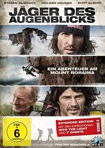 Jäger des Augenblicks. Special Edition