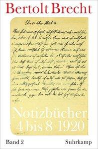 Notizbücher 02